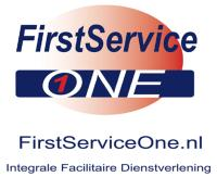 First Service One