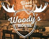 Woody`s House
